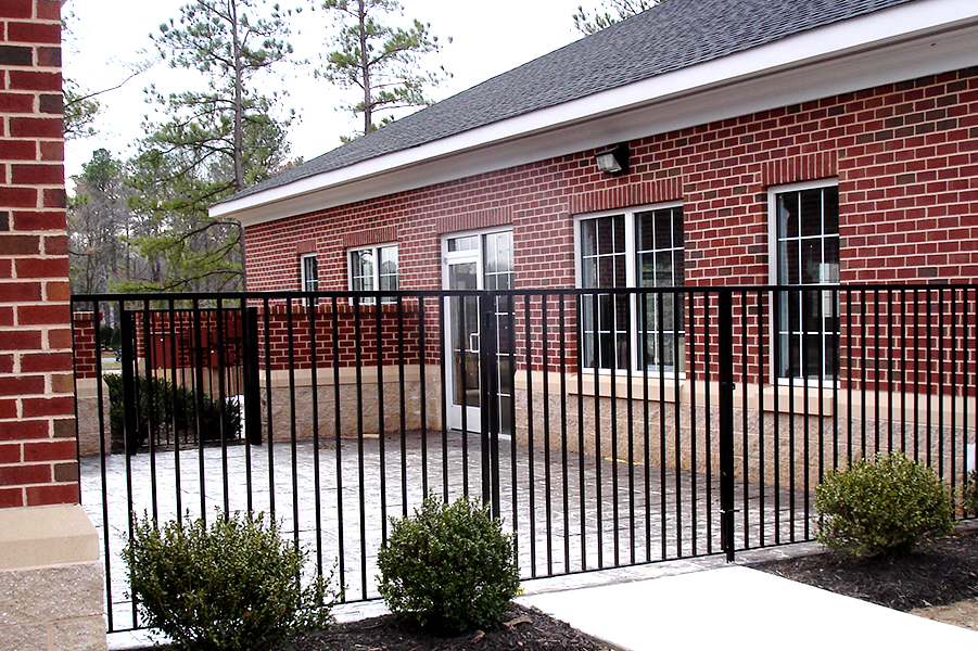 evans-construction-company-chickahominy-professional-offices-best-virginia-contractor.png