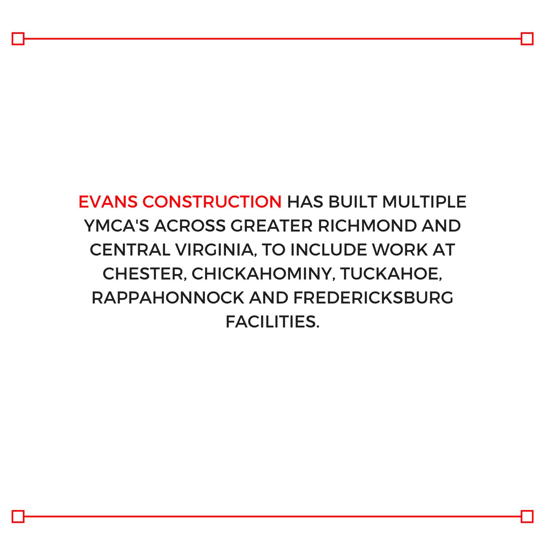 evans-construction-company-ymca-virginia-contractors-best.png