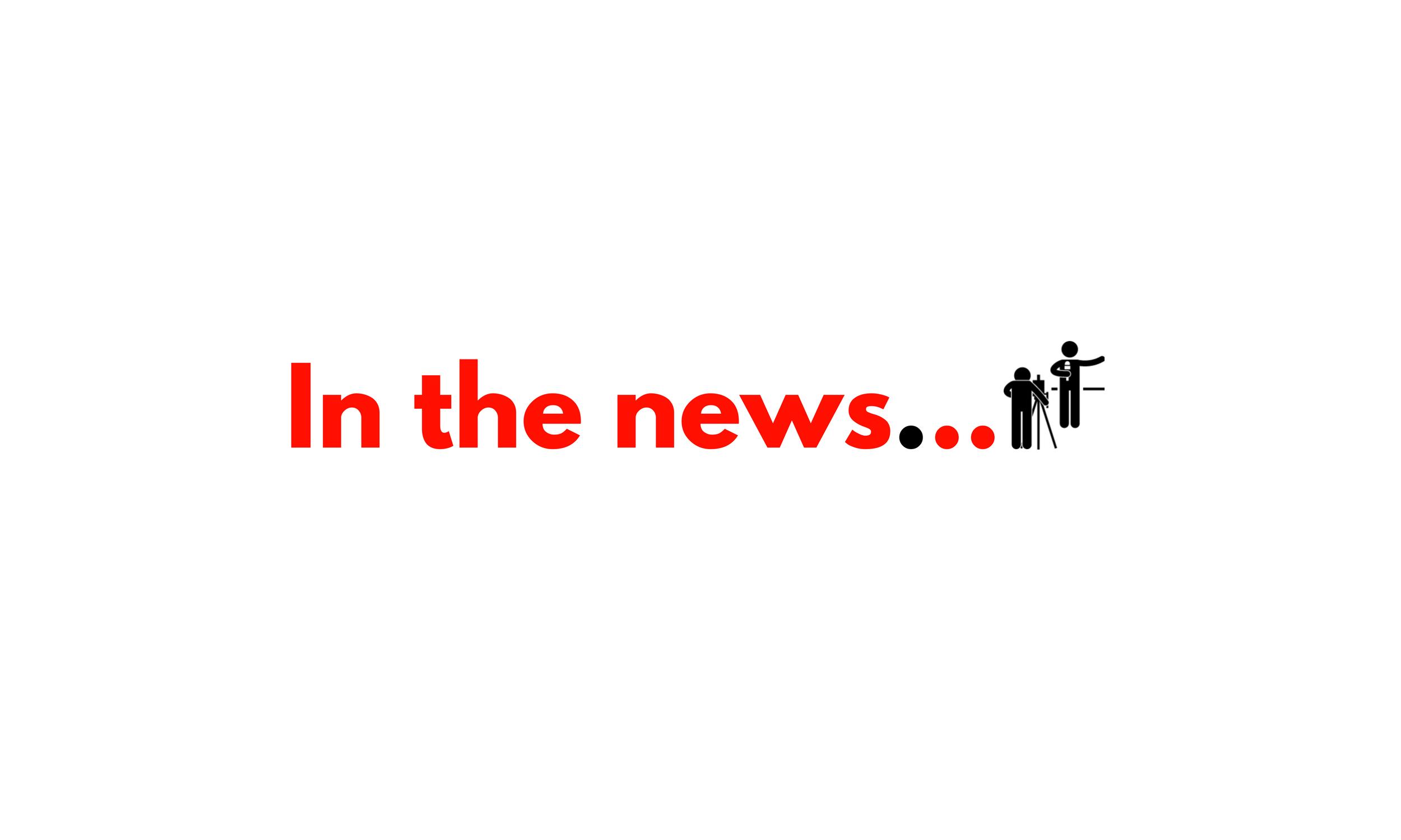 in-the-news-media-evans-construction-company-sandston-richmond-virginia-best-general-contractors