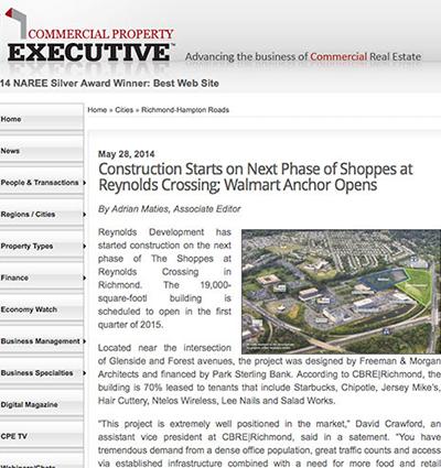 media-evans-construction-company-sandston-virginia-best-general-contractors-6.png