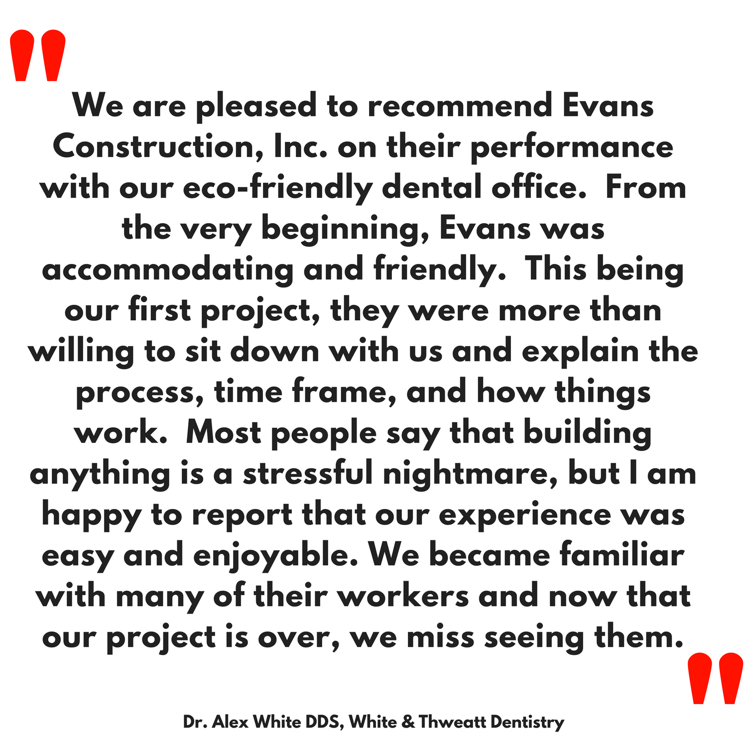 testimonials-evans-construction-compnay-richmond-sandston-virginia-best-general-contractors.png