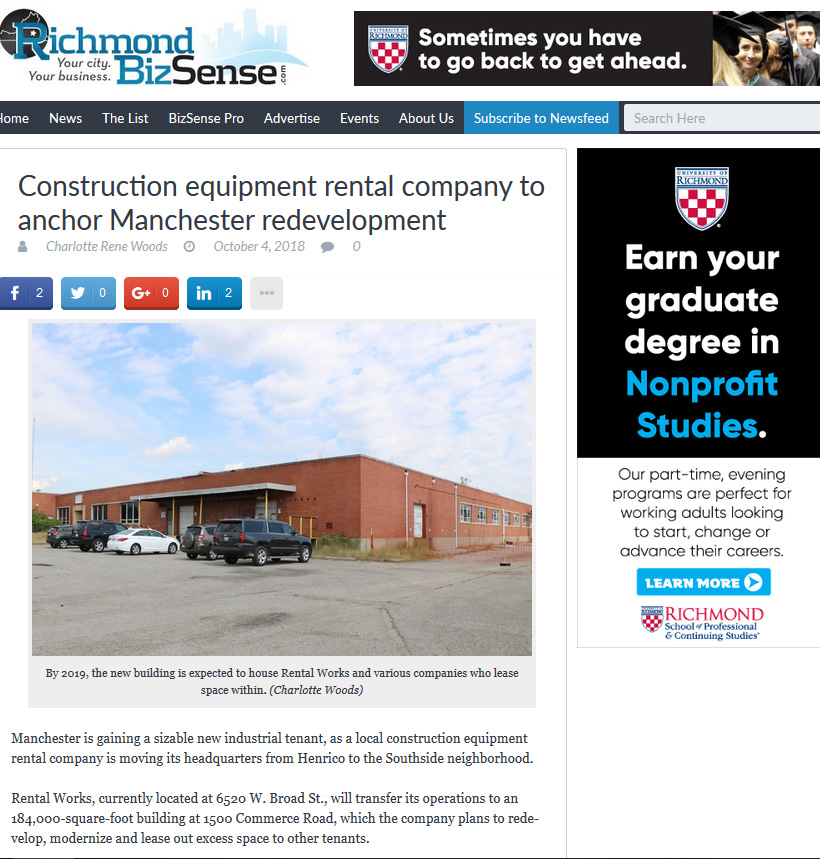 BizSense Article Website.jpg