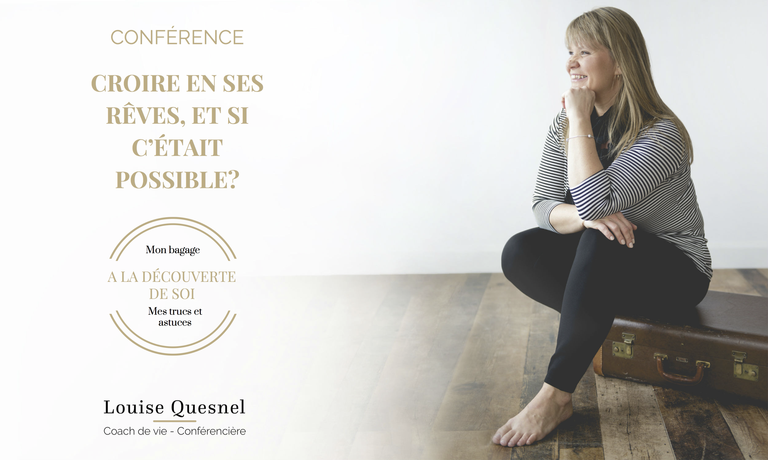 Affiche Conference Louise Quesnel.png