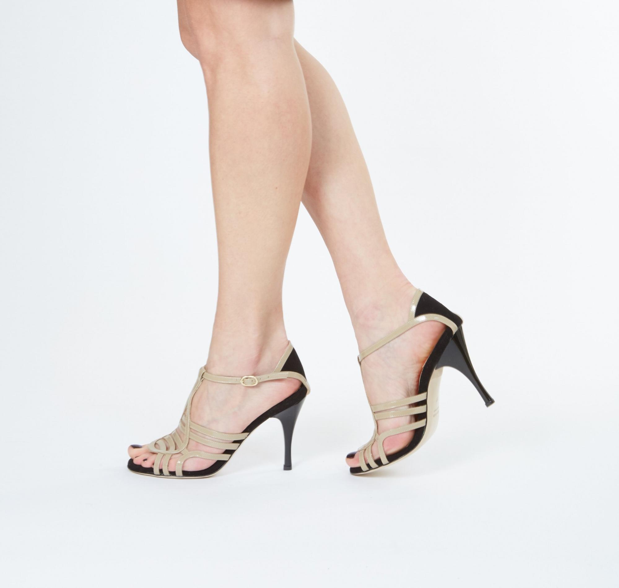 MODEL Meryl blk:beige 1.jpg