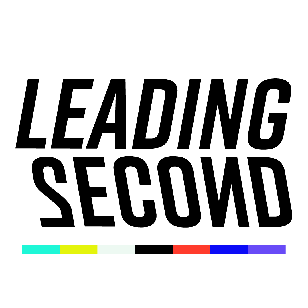 equipping leaders. - Leading Second builds and supports church leaders and team across the world through training, teaching and equipping them to build the local church.