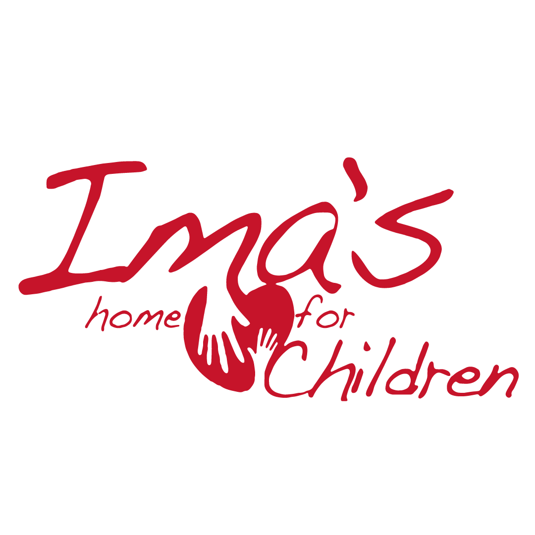 for faces we'll never see. - Ima's Home for Children is a one-of-a-kind orphanage in Manila, Phillipines. They provide housing, schooling, recreation and worship opportunities for their kids!