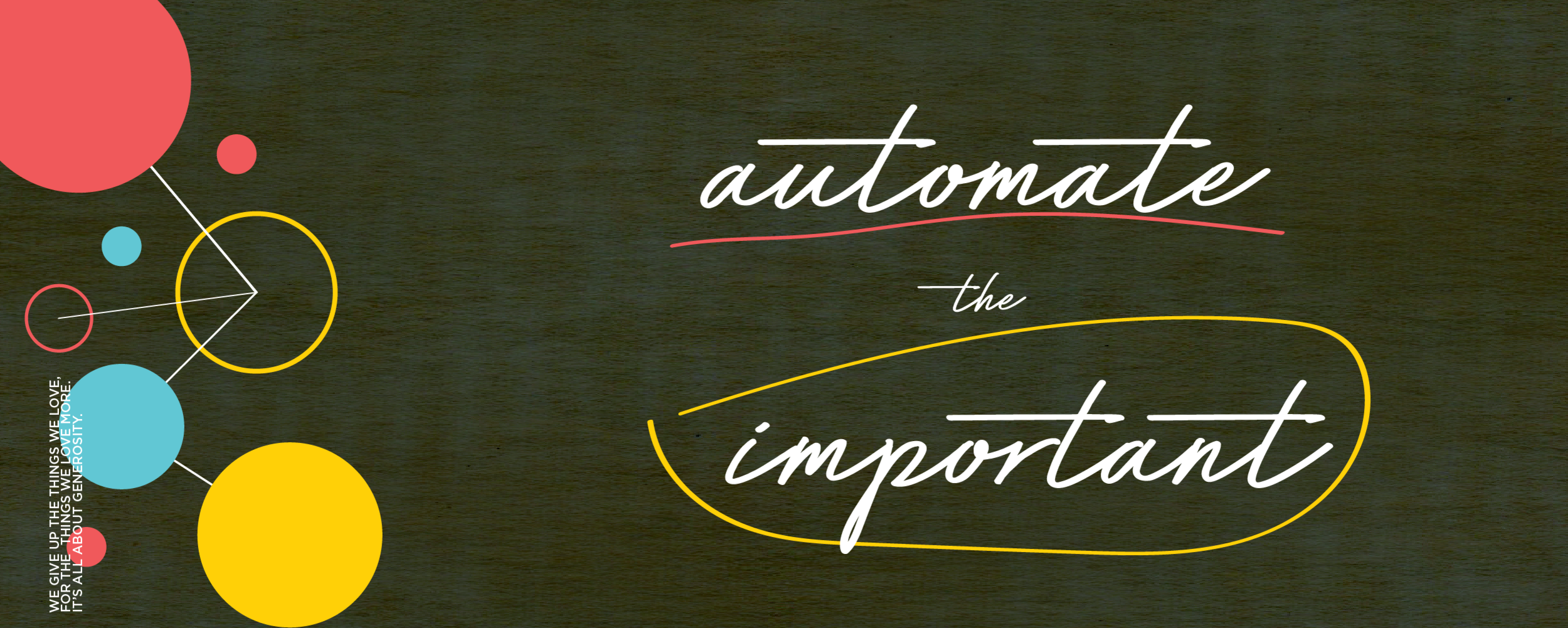automate-the-important.png