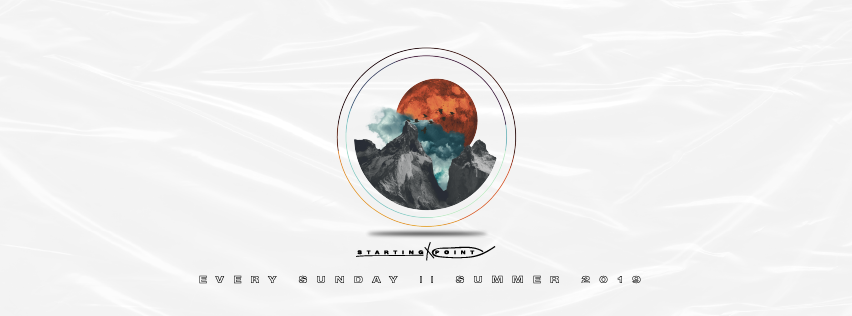05 Starting Point_FB cover.png
