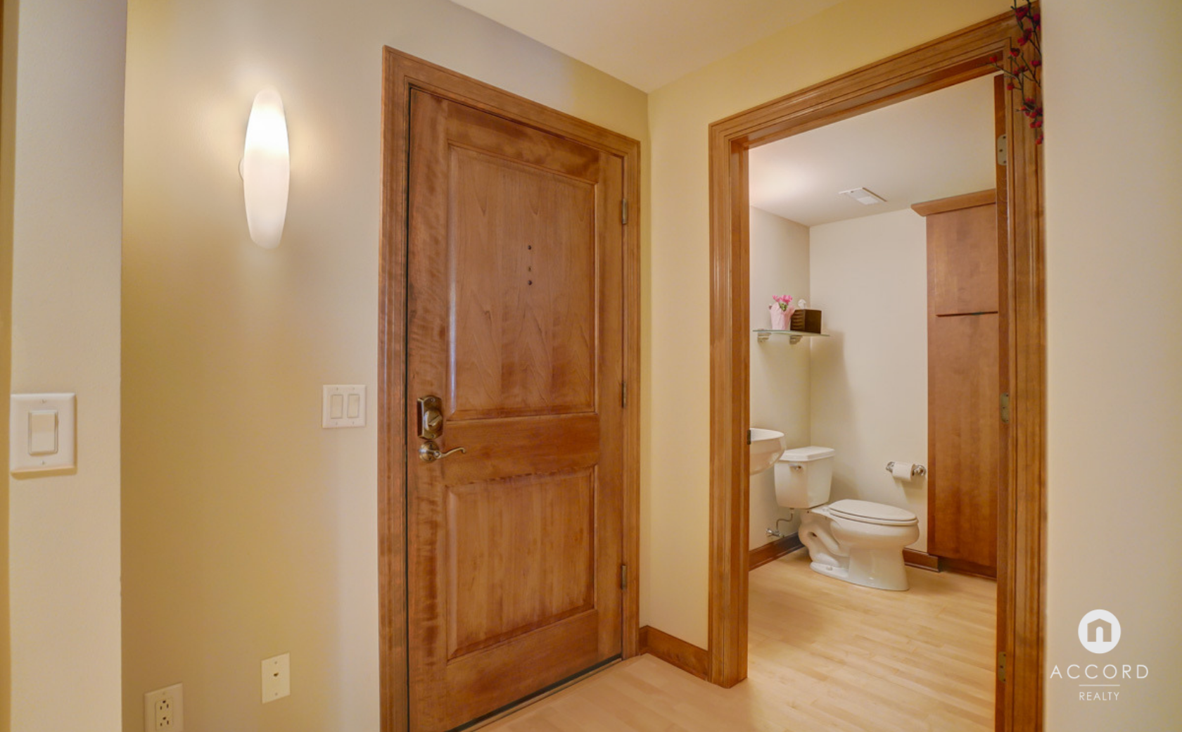 123 W Washington Ave #303 Madison, WI 53703 - Half Bath.png