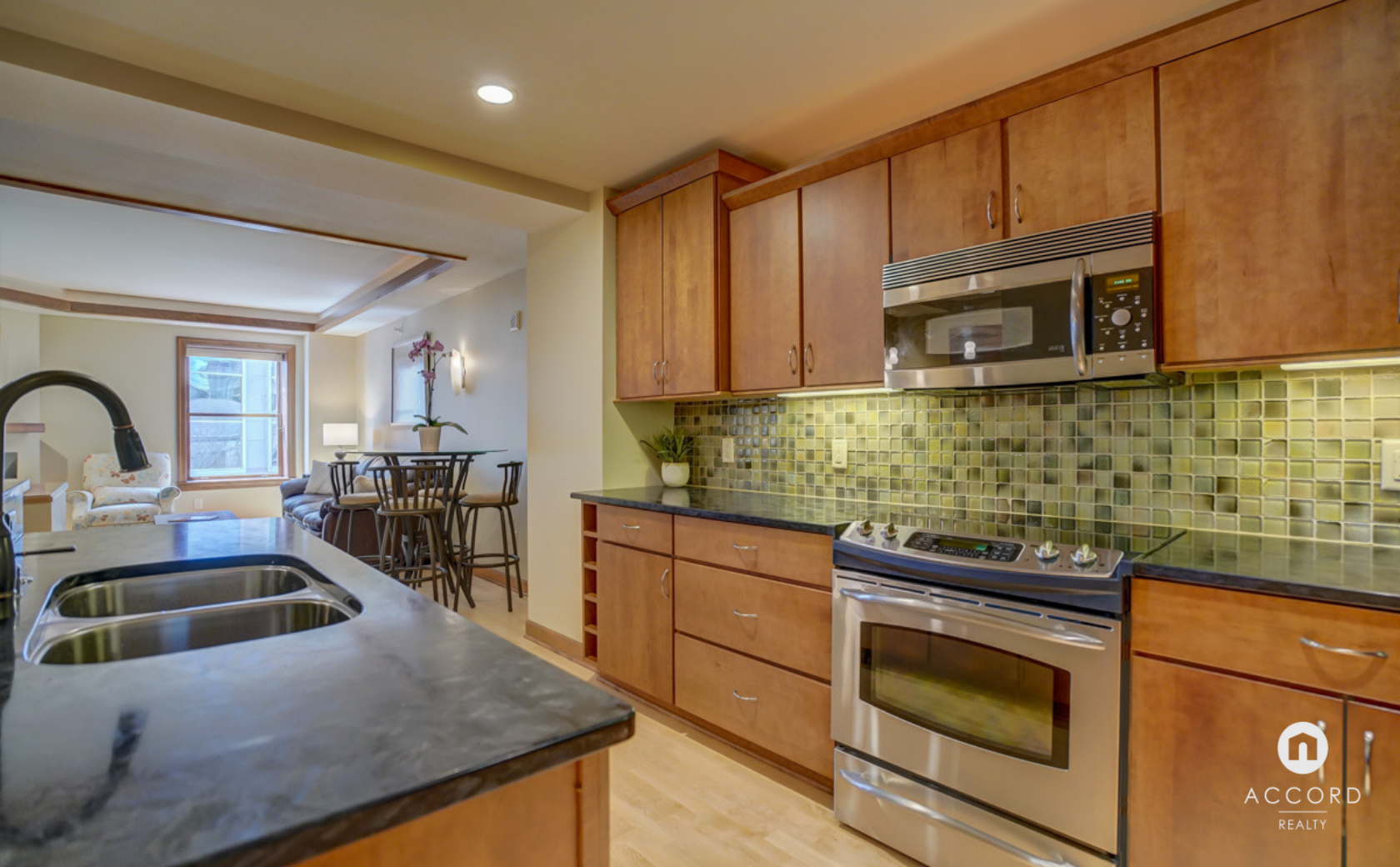 123 W Washington Ave #303 Madison, WI 53703 - Kitchen.png