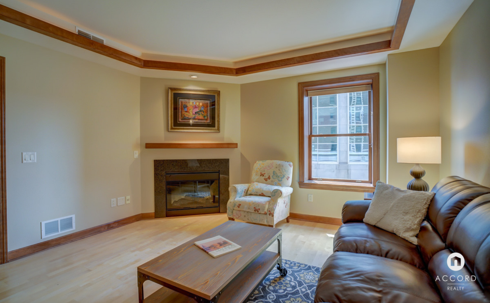 123 W Washington Ave #303 Madison, WI 53703 - Living2.png