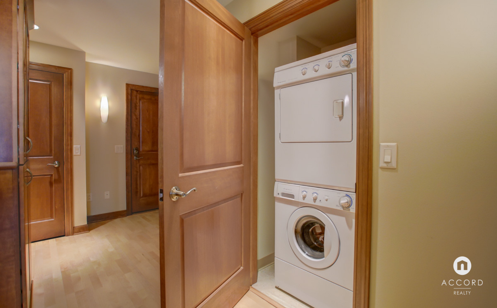 123 W Washington Ave #303 Madison, WI 53703 - Washer Dryer.png