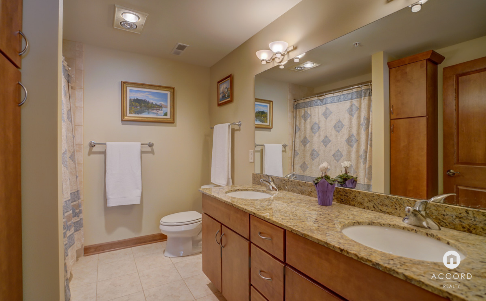 123 W Washington Ave #303 Madison, WI 53703 - Master Bath.png