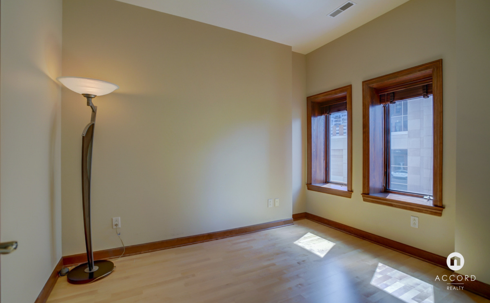 123 W Washington Ave #303 Madison, WI 53703 - 2nd Bed.png