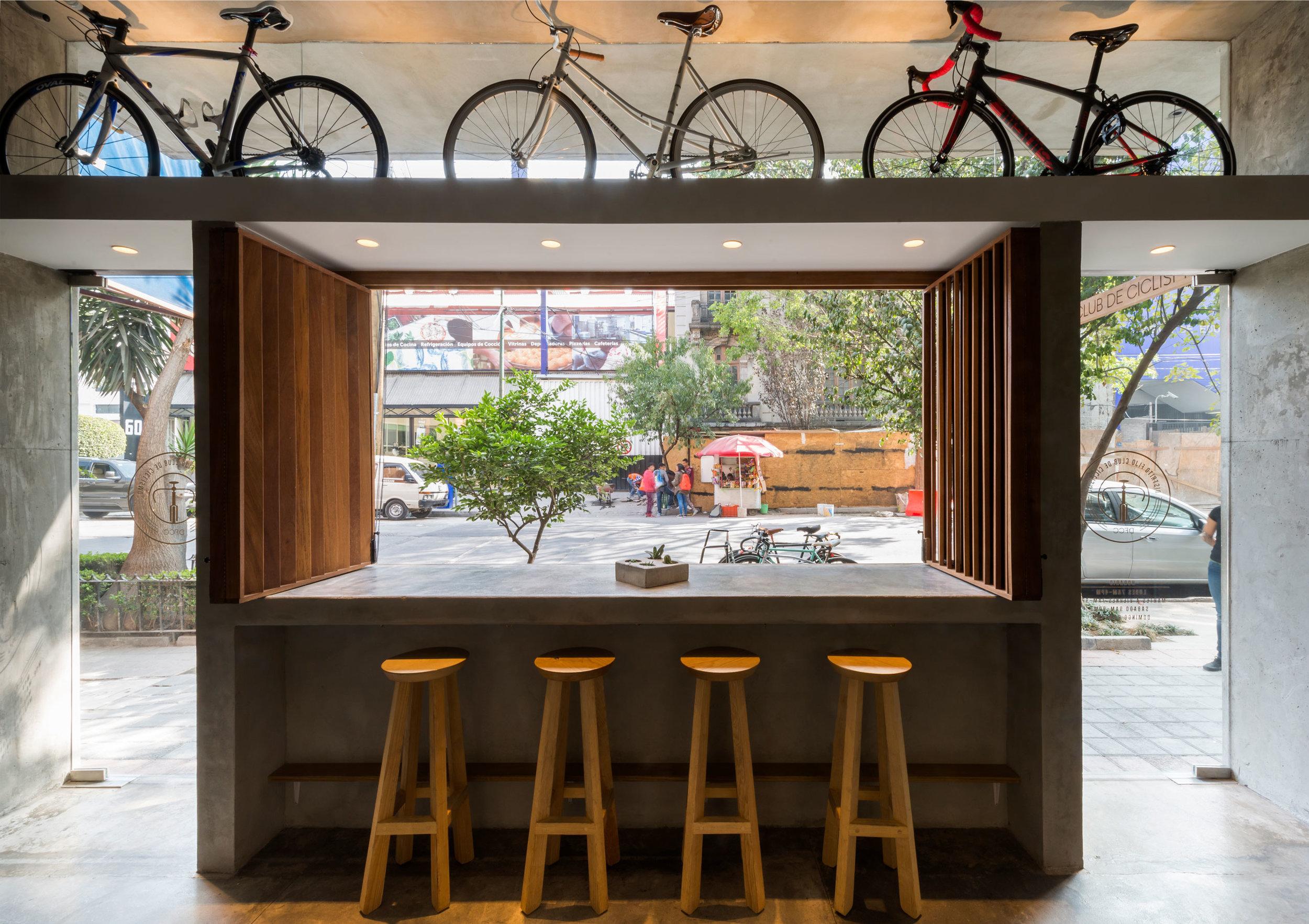 Distrito Fijo Club Ciclismo