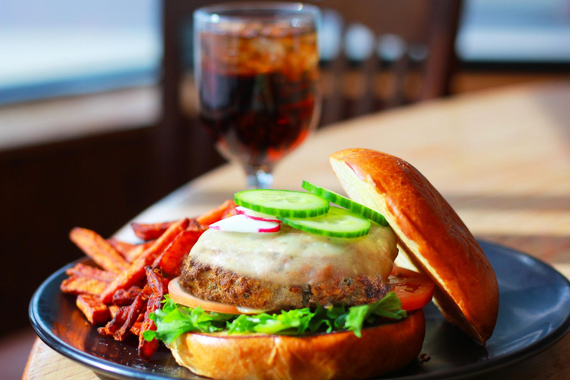 turkeyburger-rocburger.jpg