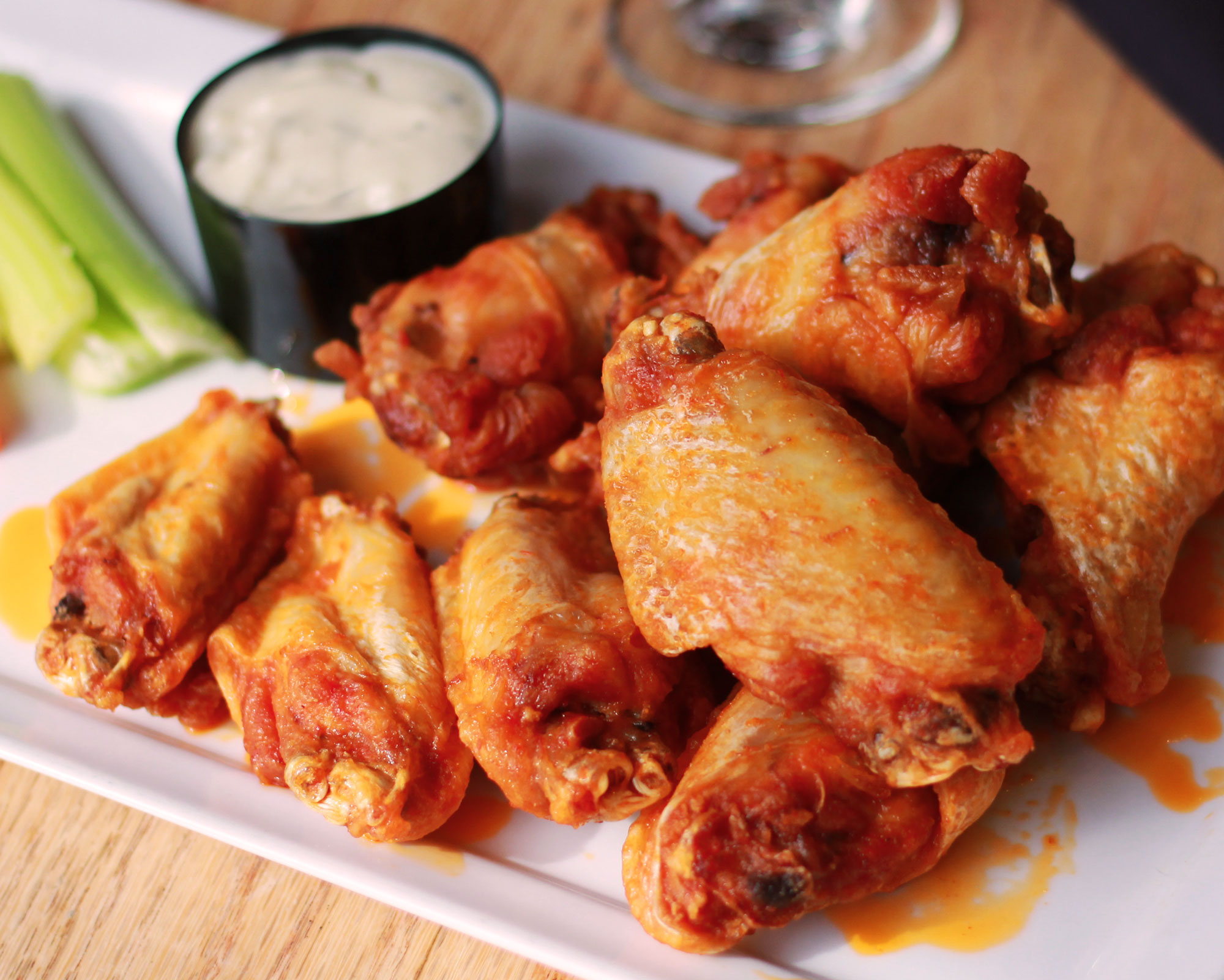 Chicken-Wings.jpg