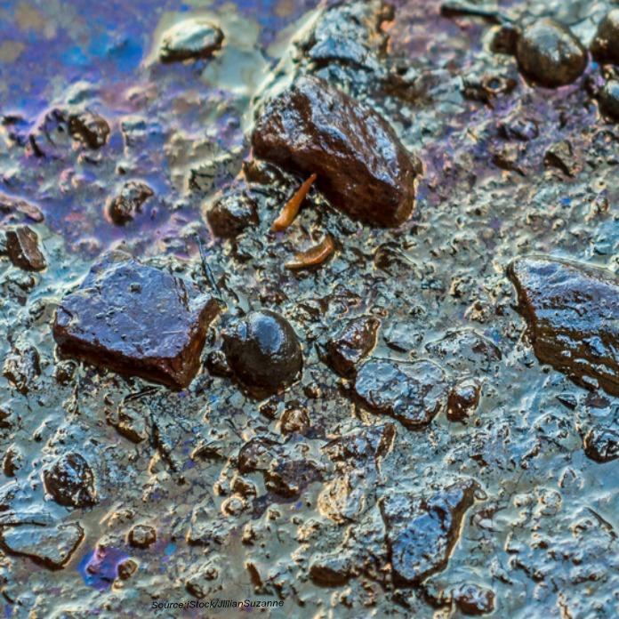 oil-or-petroleum-product-spill.jpg