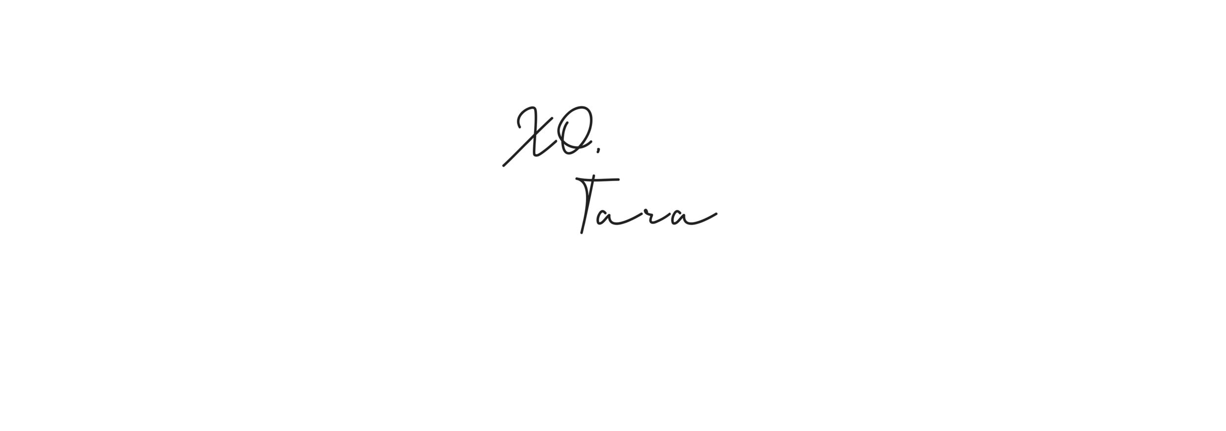 XO, Tara.png
