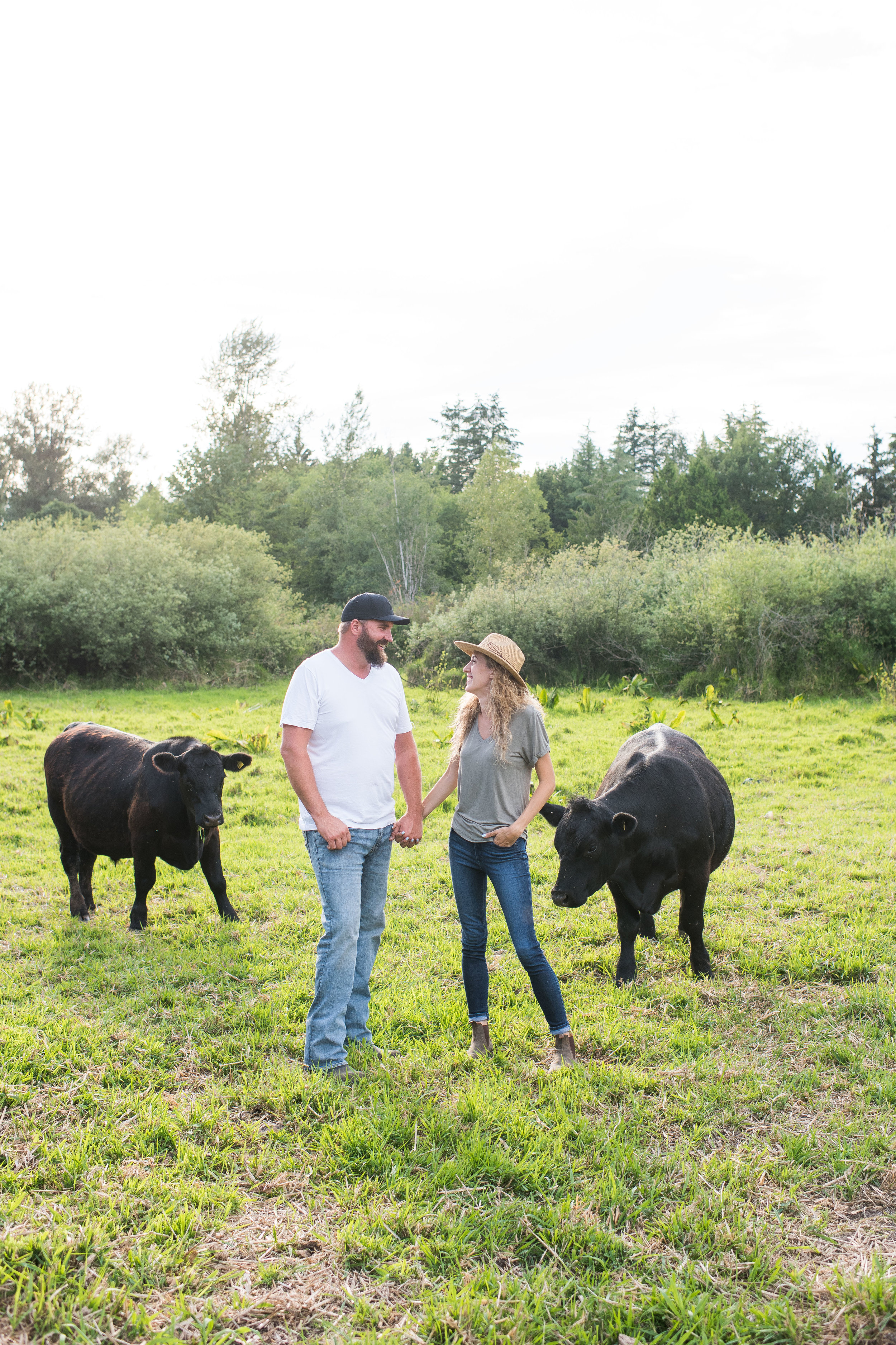 Grass Fed Black Angus Beef For Sale.jpg