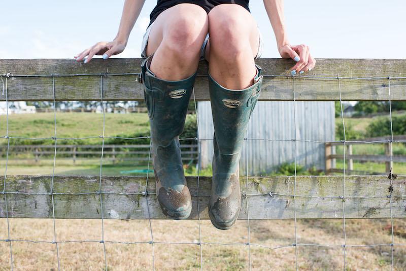 Pasture Raised Meat.jpg