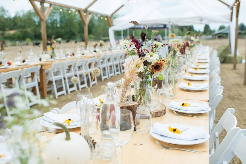 Long Table Wedding Rentals Vancouver.jpg