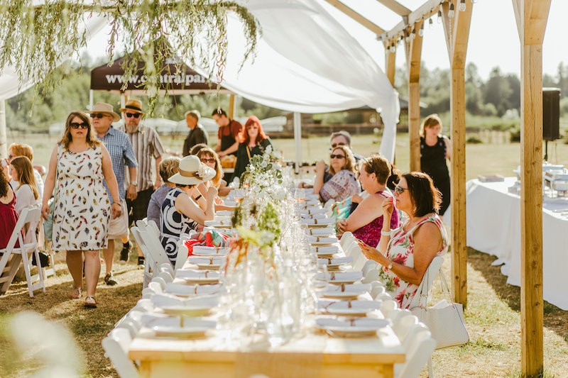 Long Table Rentals Fraser Valley Whister Vancouver.jpg