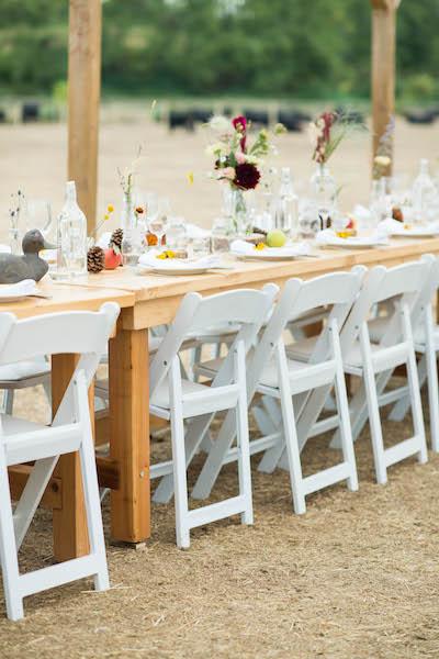 Wedding Table Rentals Fraser Valley Vancouver.jpg