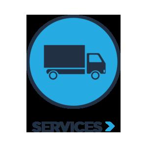 SERVICES-01 copy.png