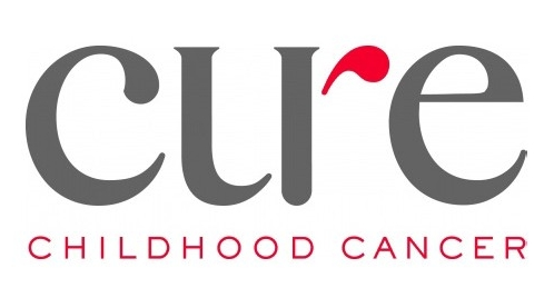 cure-logo-feature-image-e1407445903362.jpg