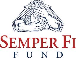 Semper Fi Fund.png