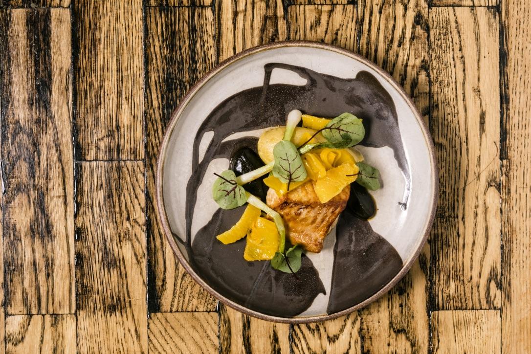 IngaElin_KolRestaurant1.jpg