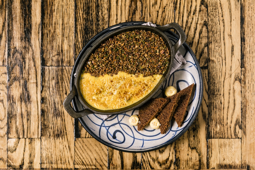 IngaElin_KolRestaurant18.jpg
