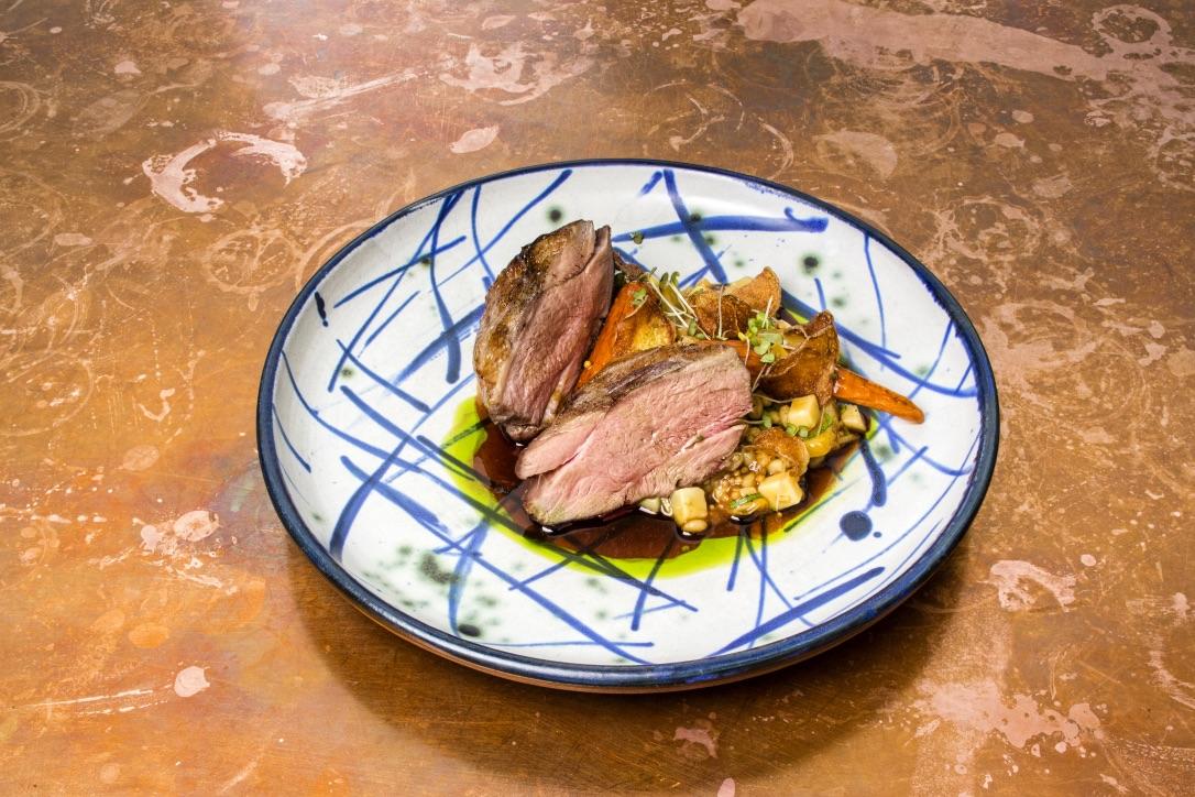 KolRestaurant32.jpg