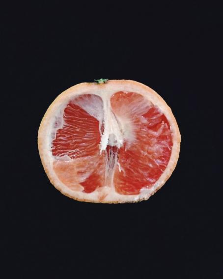 image2 2.jpg