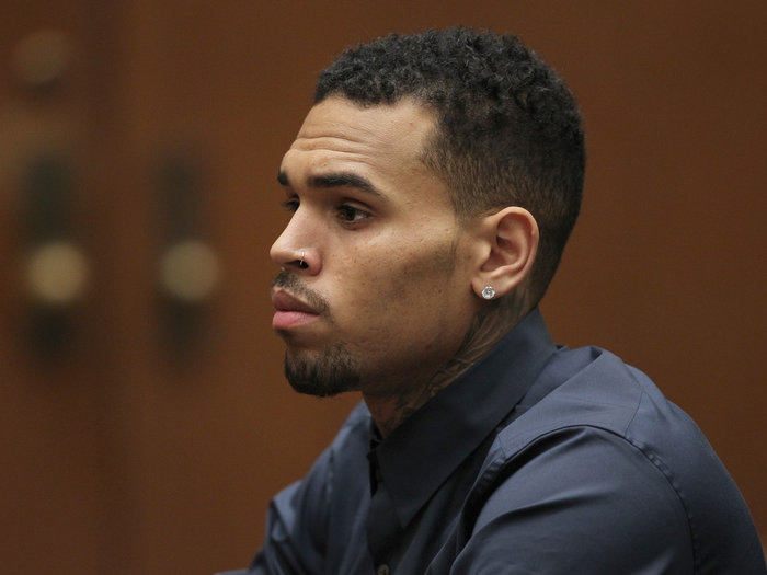 Chris Brown, Among Others, Accused of 'Horrific' Sexual Assault  - Trigger Warning: Gloria Allred, prominent lawyer who has tackled sexual assault cases against high-profile individuals such as Donald Trump and Bill Cosby, filed a civil suit against Chris Brown, Young Lo, and an unnamed woman (
