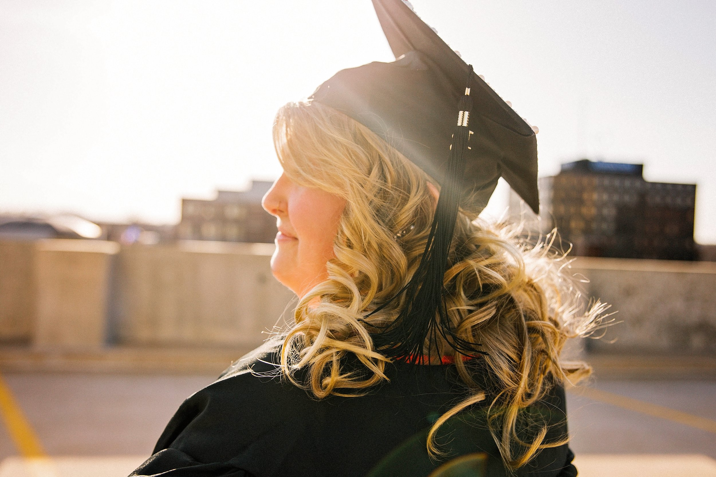 Underemployment in the US Espeically Effects Women - Underemployment is characterized by workers taking jobs for which they are overqualified, companies underutilizing a worker's skills, or employers assigning tasks that leaves workerers idle. After 10 years, 75% of people who are underemployed as new graduates remain underemployed. For women, the rates of underemployment are even worse, particularly for women in STEM. This is concerning in 2018, a time in which women are more likely to go to college and graduate than men. And yet, the wage gap is still existing and almost 50% of female graduates are overqualified for the jobs they have.