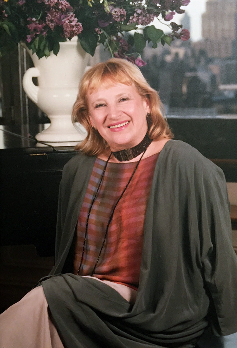 Literary Agent for Feminist Authors Dies at 87 - Elaine Markson, a literary agent and trailblazer for feminist voices, passed away on May 21. Though some may not have known her name, the words and stories she elevated and helped publish have left indelible marks on feminist archives. The voices she bolstered were not only those of authors of means; she took chances on those with nothing except something meaningful to say. She is remembered for creating a community of women and a platform for feminist writers, showing that the person behind the scenes can have just as much of an impact as the person with the loudest voice.