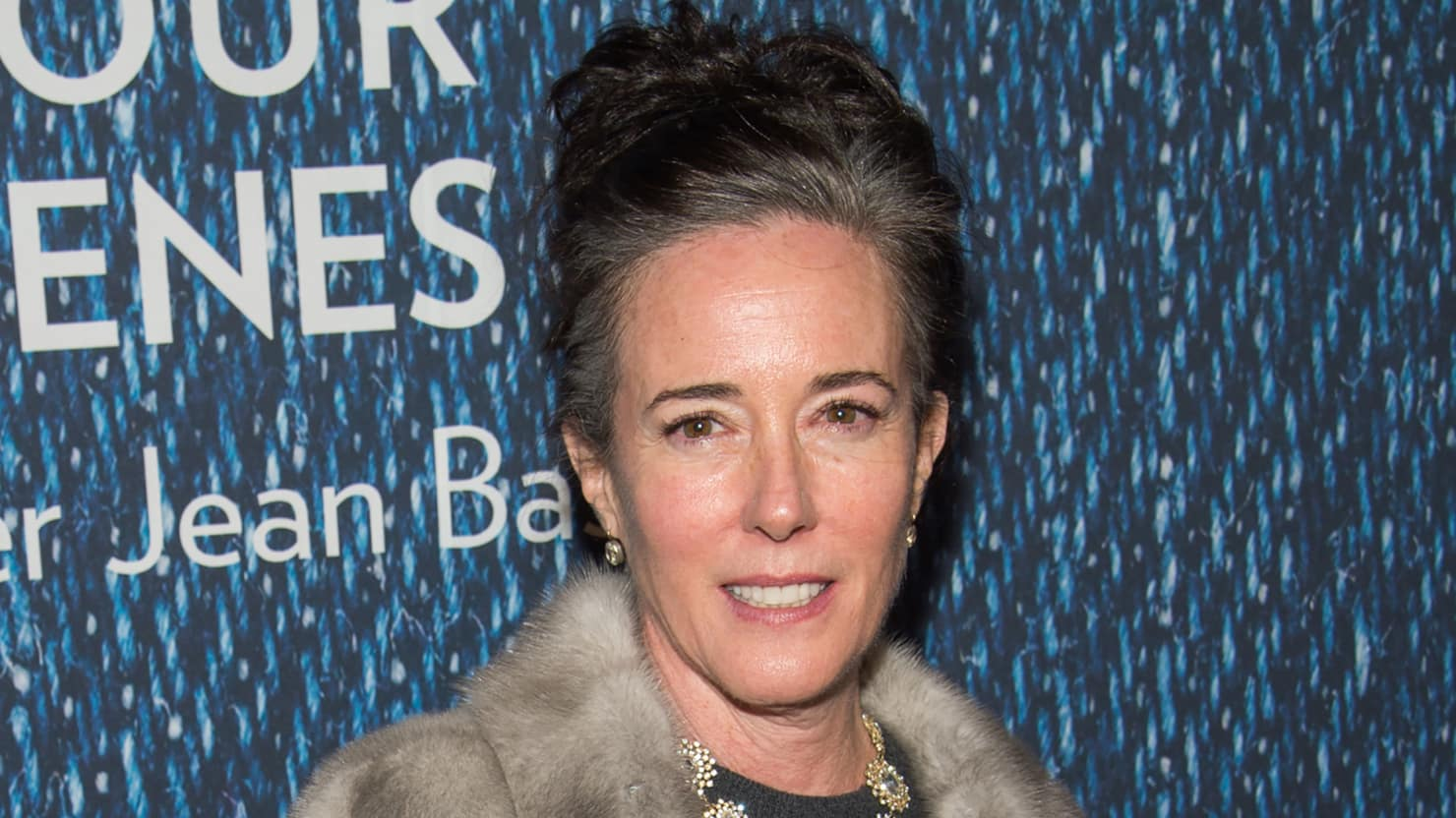 How Kate Spade's Suicide Exemplifies the State of Women's Health - The recent death of fashion icon Kate Spade alludes to the climbing suicide statistics among women. In the past 20 years, suicide rates among women aged 45-64 has increased 63% - the age that women, such as Spade, were at the peak of their careers. There is also evidence to show that women in certain industries - dentists, laborers, doctors, and artists, like Spade - are more likely to exhibit mental health issues, including suicidal thoughts.