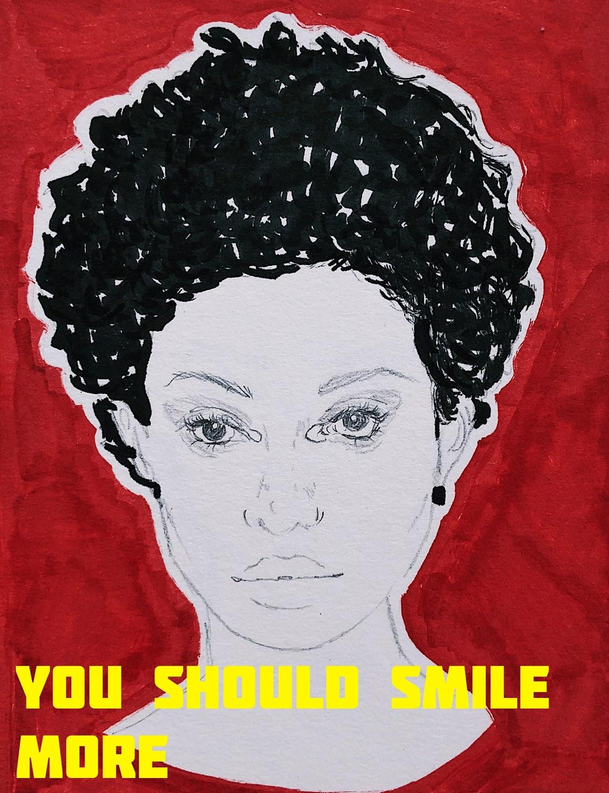 men-telling-women-to-smile 2.jpg