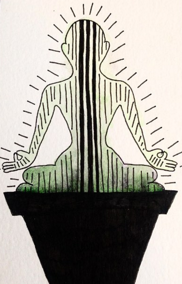 women-meditating-drawing.png