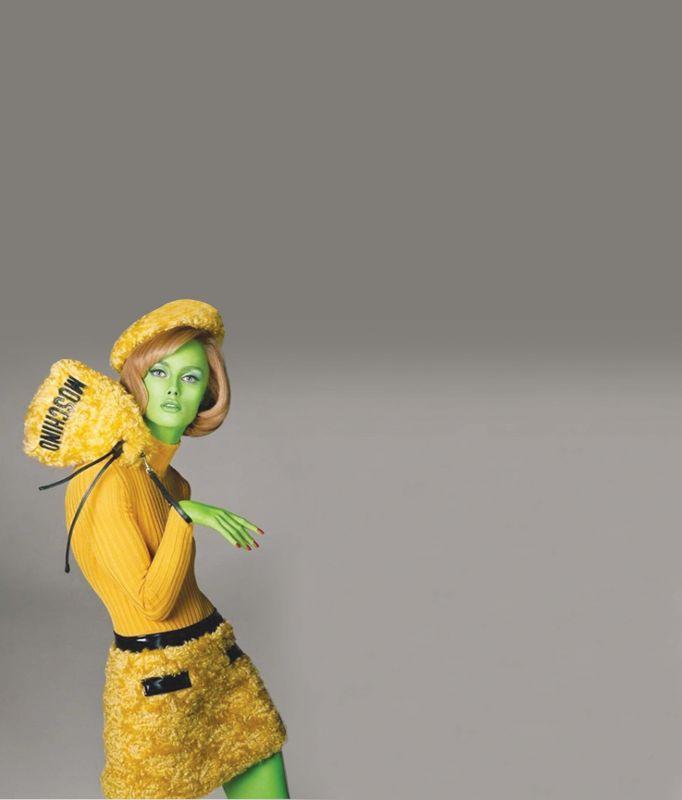 alien-nation-moschino.jpg