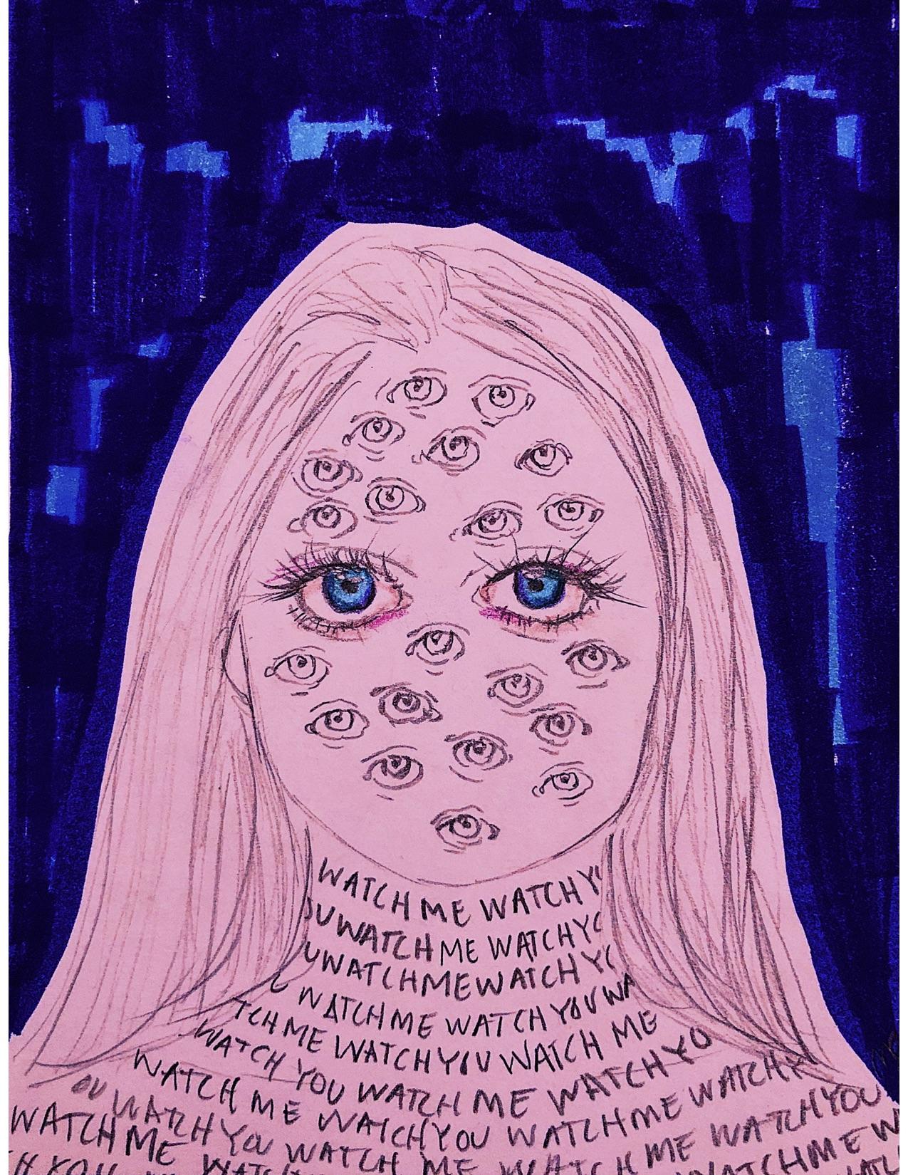 All Eyes on Me illustration.jpg