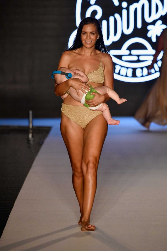 breastfeeding model and her baby.jpg