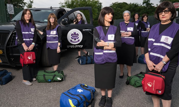 93Queen- the incredible story of the all-female Hasidic emergency service.jpg