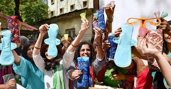 Sanitary pads should never have been taxed in the first place'.jpeg
