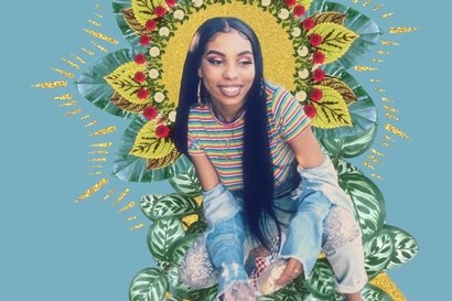 6 Powerful Nia Wilson Tribute Posts From Artists.jpg