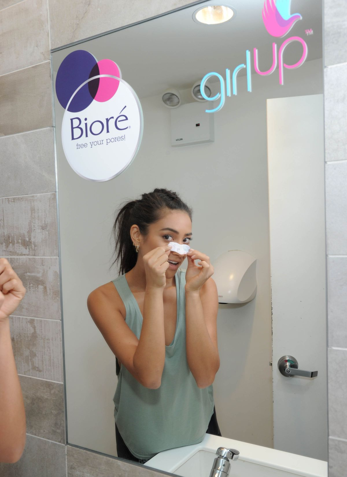 biore-girl-up 2.jpg