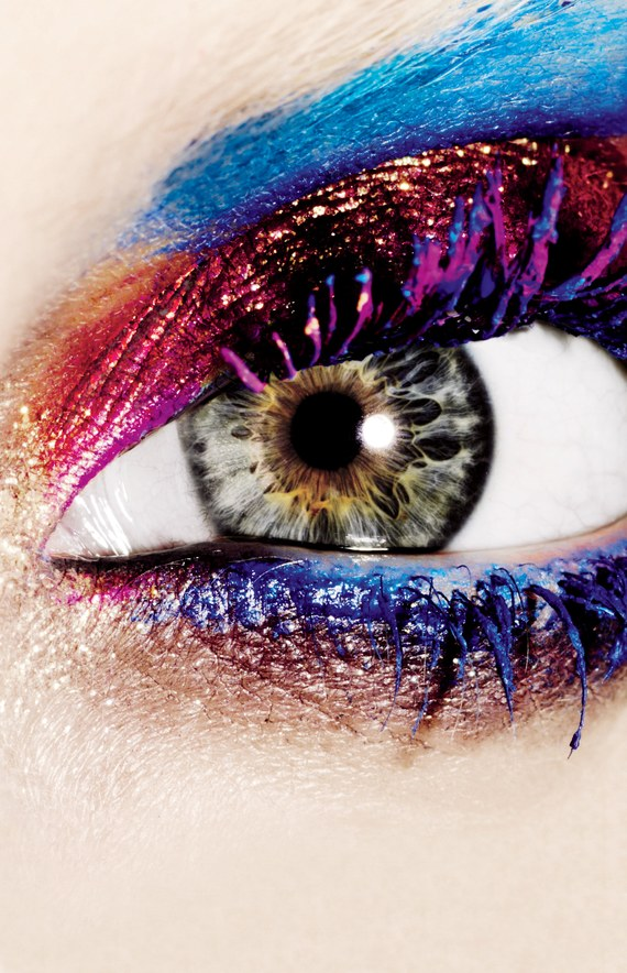 How 4 Next-Gen Makeup Lines Are Serving the Transgender Community.jpg