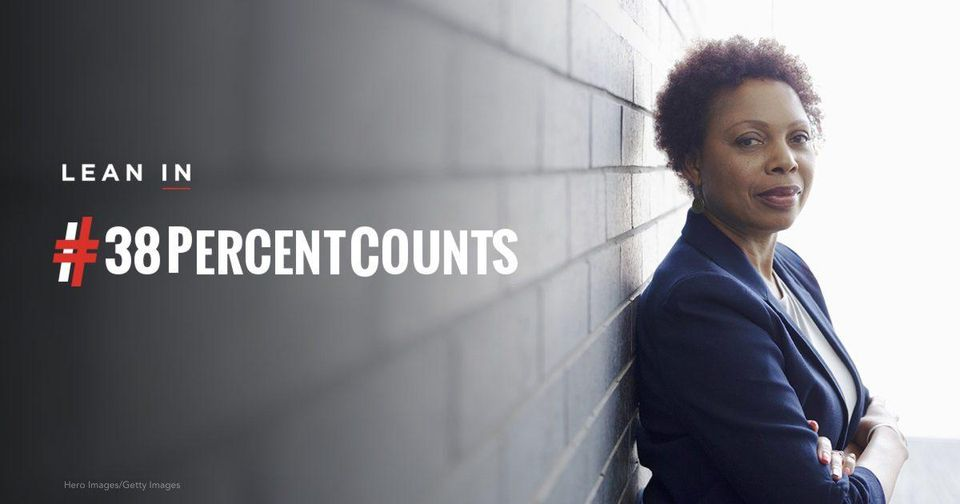 New Campaign Raises Awareness Of The Pay Gap For Black Women.jpg
